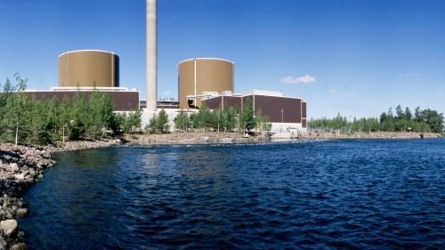 Fortum vill bygga nytt karnkraftverk i finland