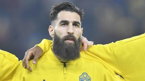 Har ar varldens 17 mest hatade fotbollsspelare