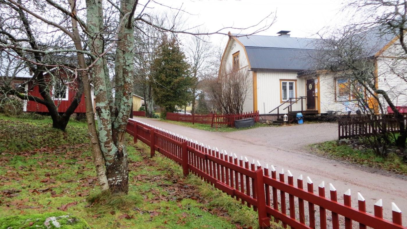 Söderby Boden