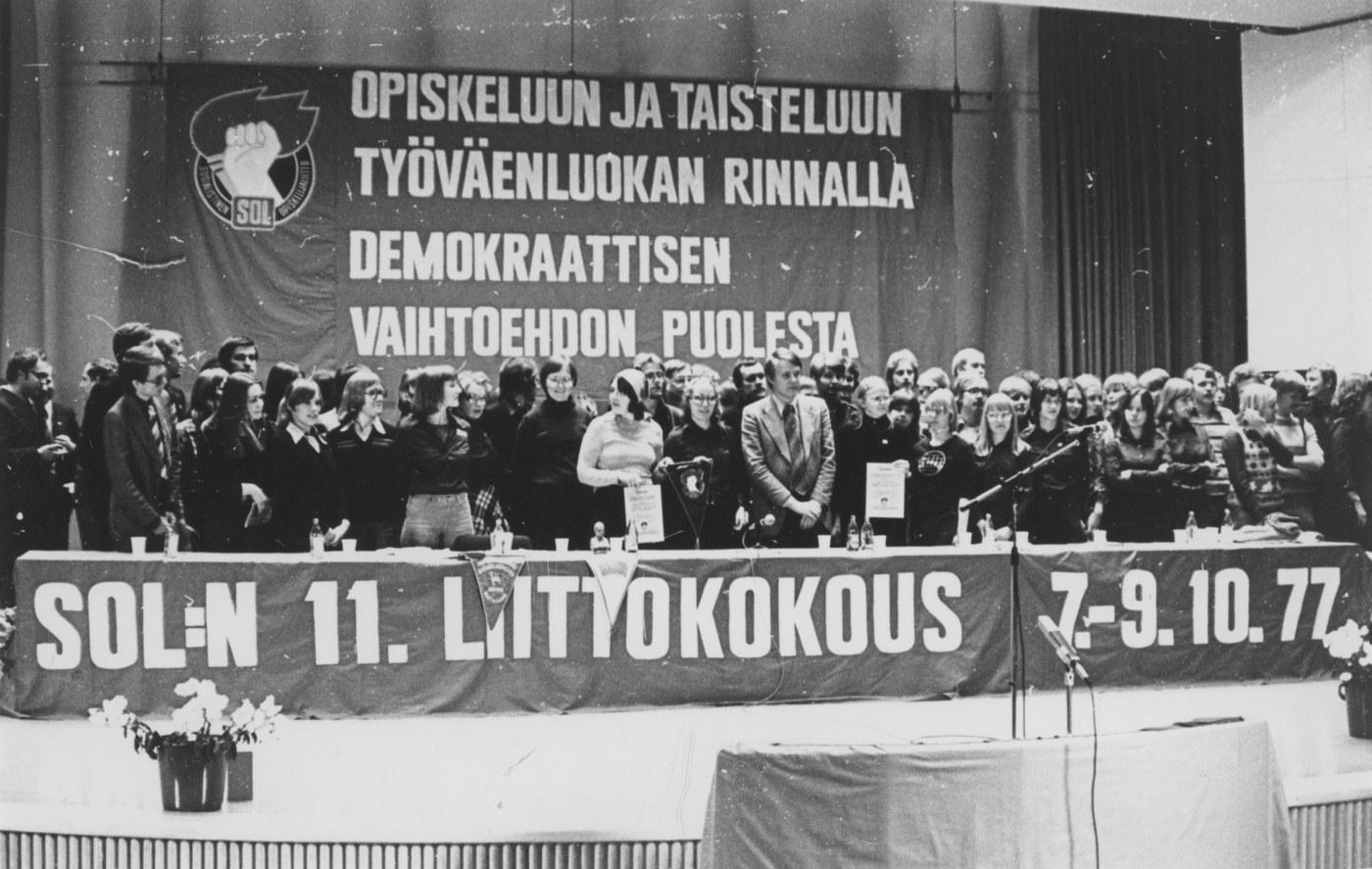 Leninismi