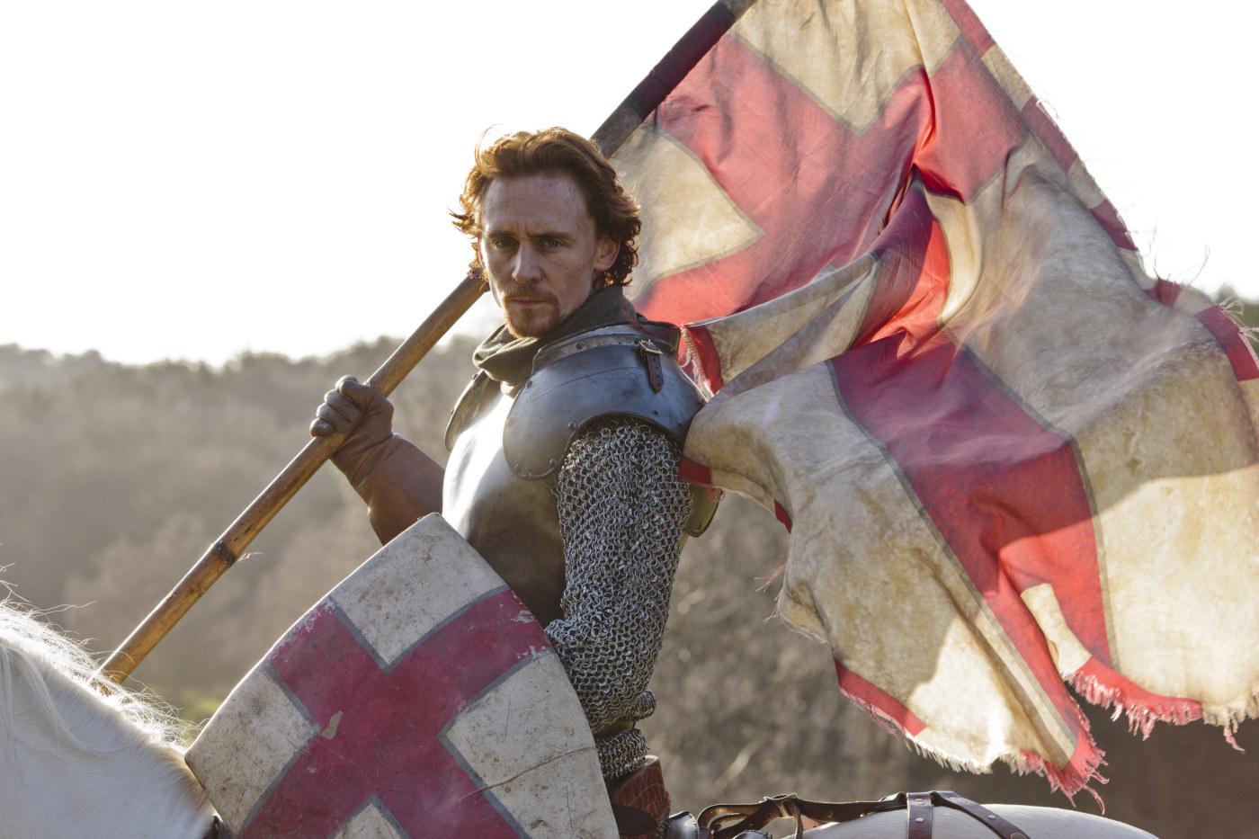 Kuningas Henrik V