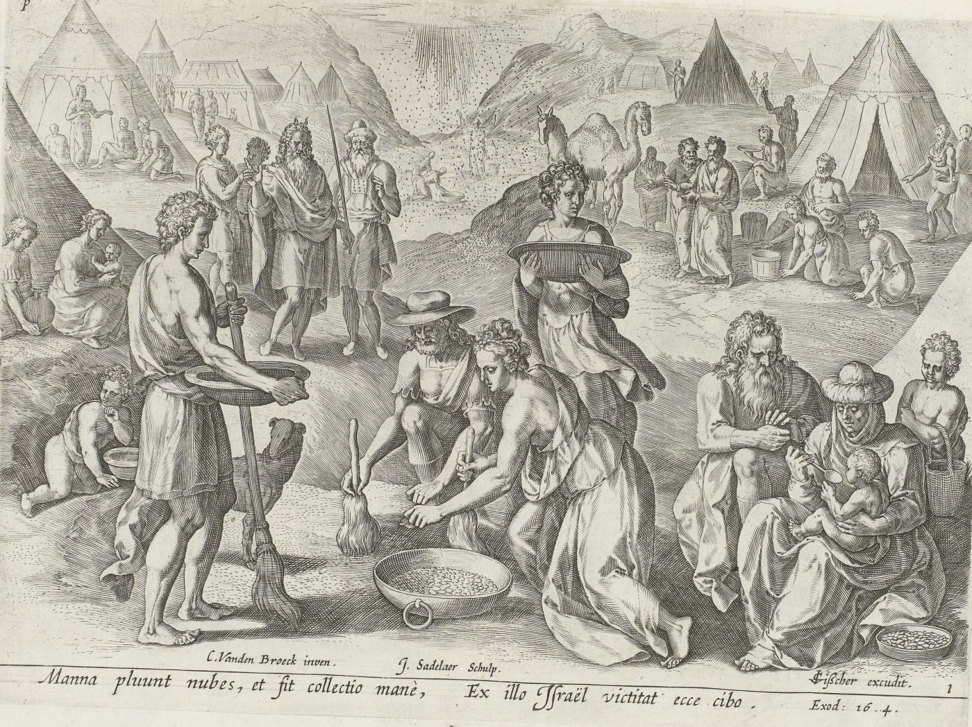 Heprealaiset