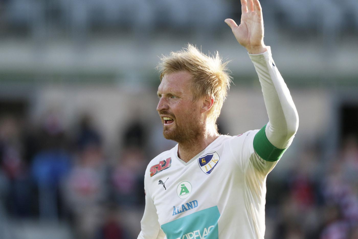 Gareth bale vill na ny final pa hemmaplan