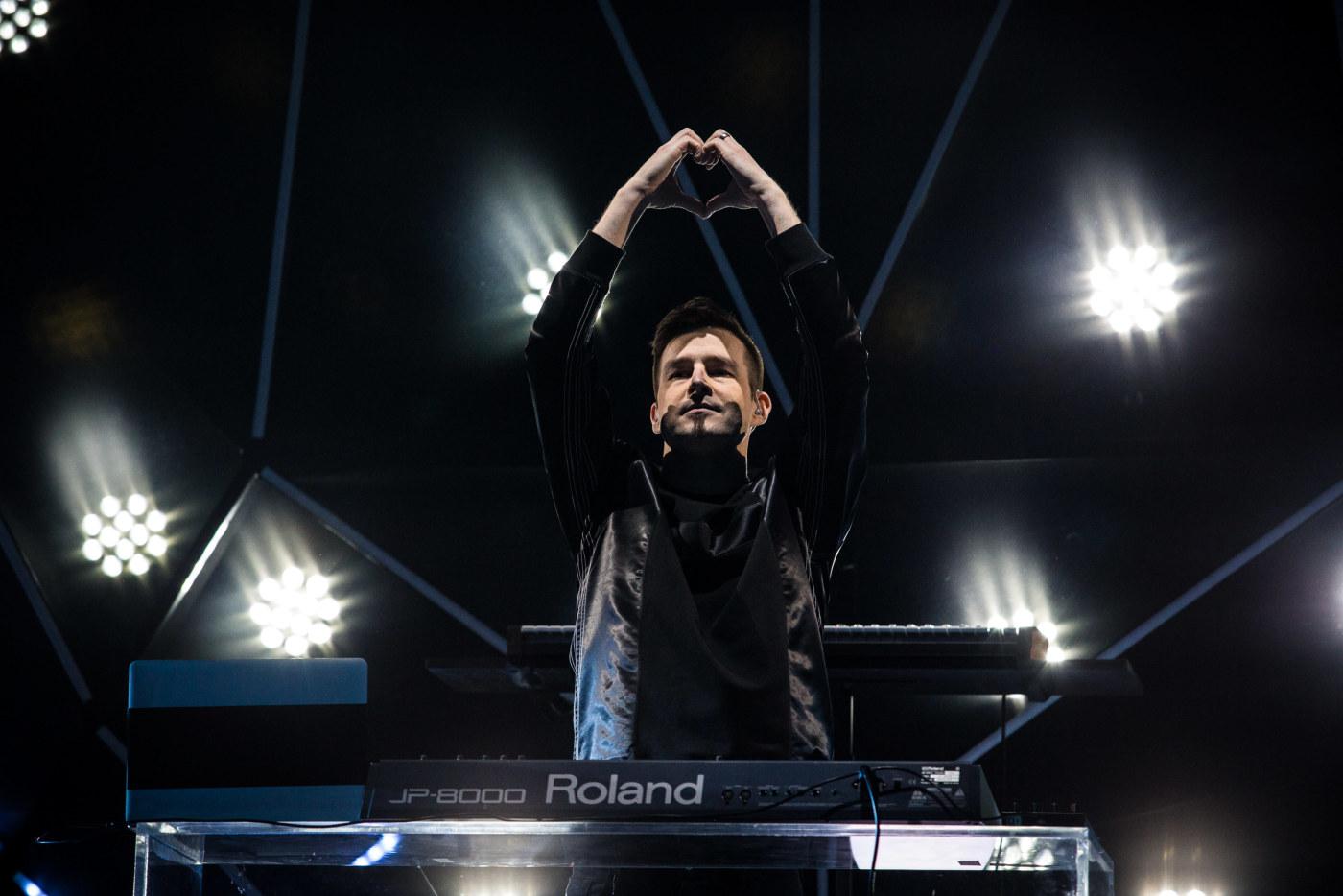 vedonlyönti euroviisut 2019 suomi