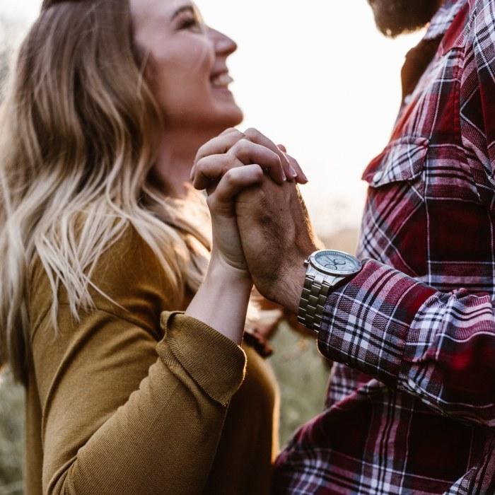 Dating mustasukkaisuus ja turvattomuus