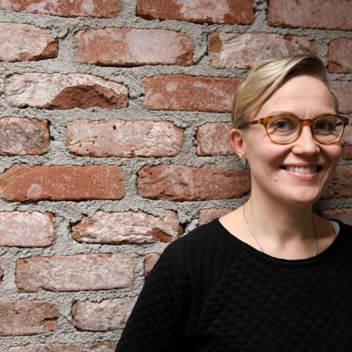 Lena Elf, 48 r i Vaggeryd p Krngshult Tomten 1 - adress