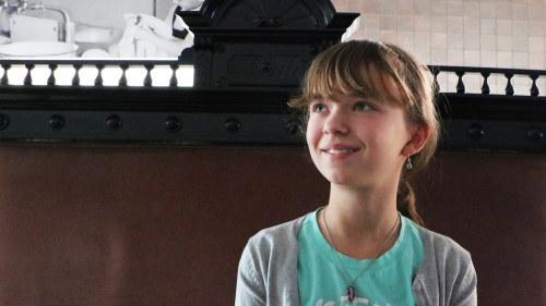 13 år gammal daterad 19 Hur Spot scammers på dejtingsajter