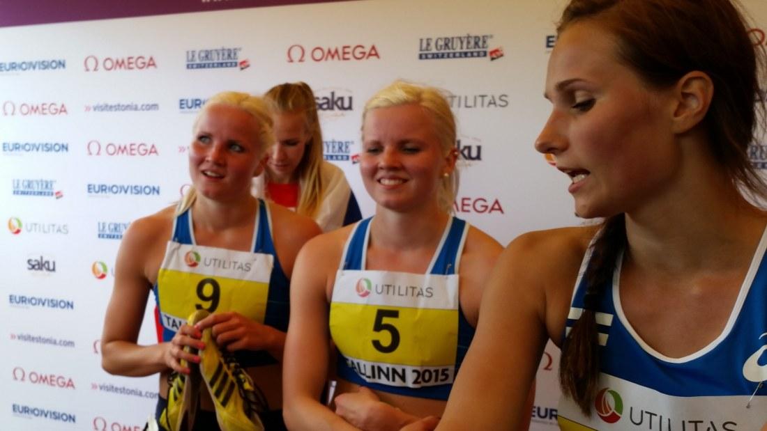 Miia Heikkinen