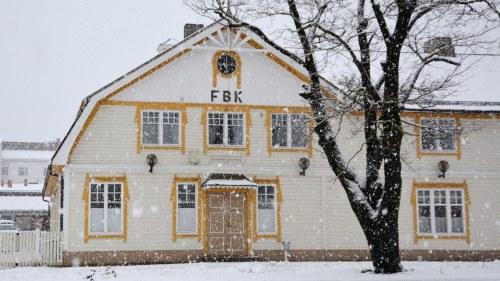 Ingen losning i sikte for finlandsk gisslan