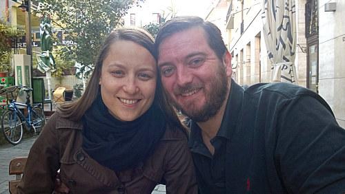 utlänningar dating Brysselgratis online dating webbplatser med chatt