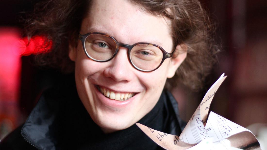 Jani Tanskanen