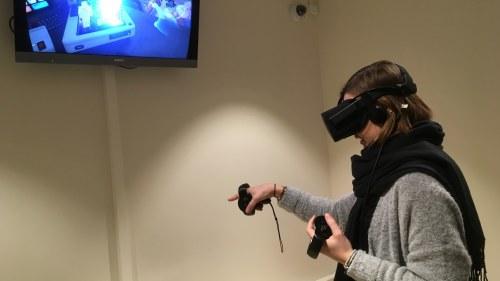 virtuell verklighet kön videor stor svart gay Booty Porr