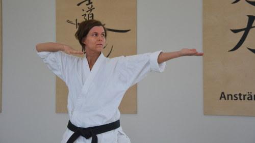 japansk nörd kön