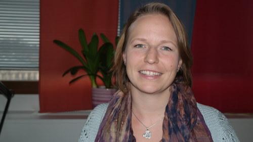 Kritiskt for fangslad svensk lakare