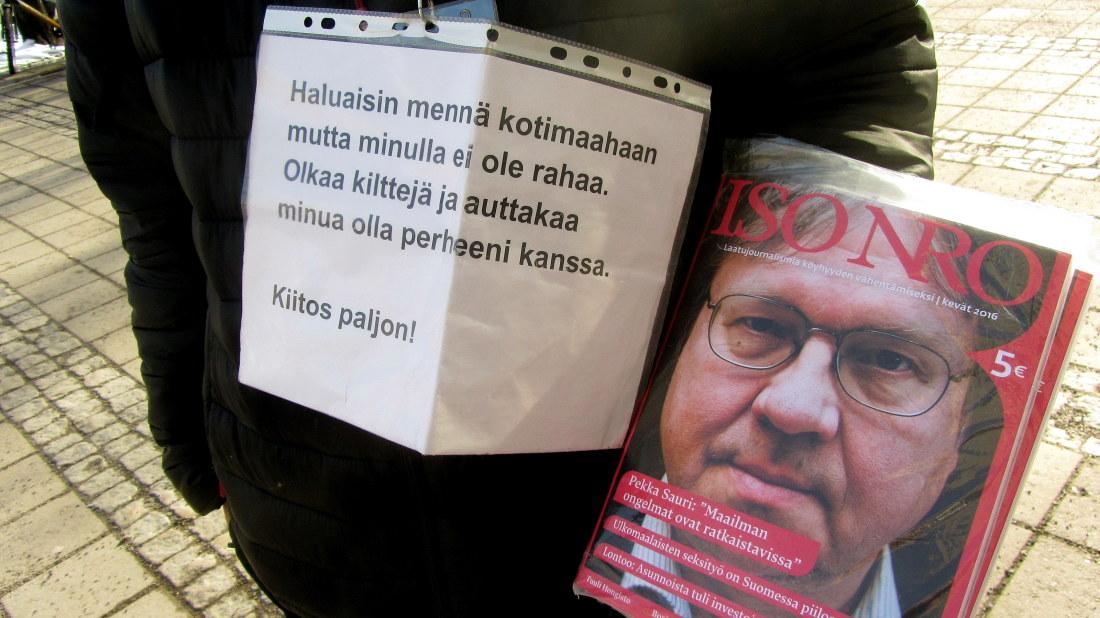 östnyland Tidning