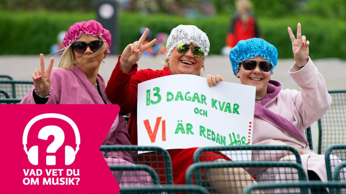 Svenska sangskatten nagot for skolorna