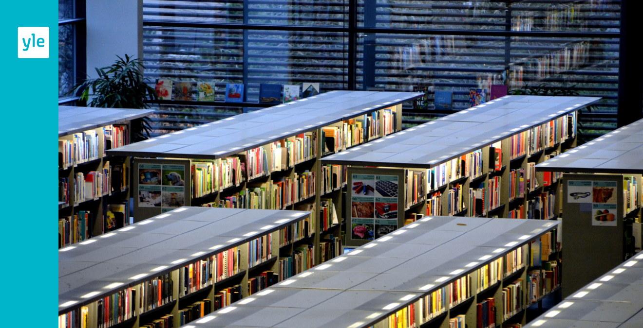 Borgå Bibliotek