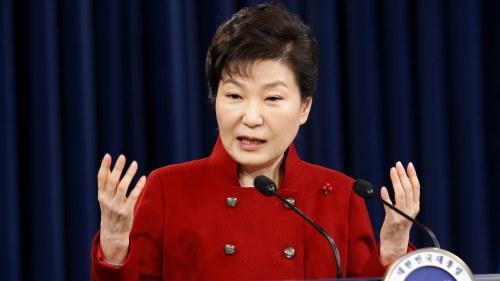 Nordkorea redo for nytt karnvapenprov