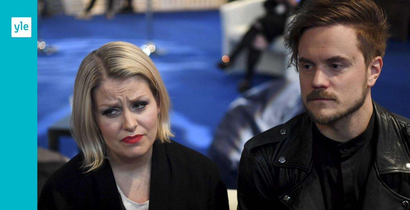 Atalade tyska kvinnan medgav att hon ljugit 2