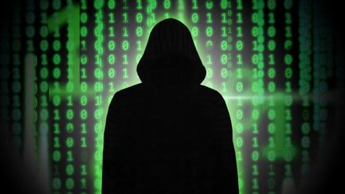 Darfor ar bitcoin nytt mal for nordkoreanska hackare
