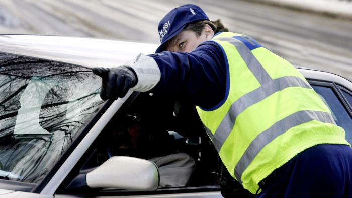 trafikövervakning  3f2b55f133293