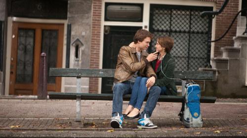 Sociopater och dating