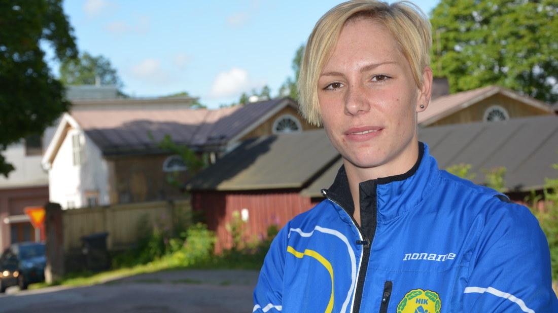 Linda Niskala