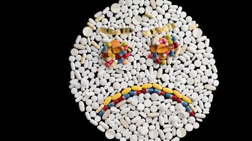 Kakade tabletter mycket battre nu