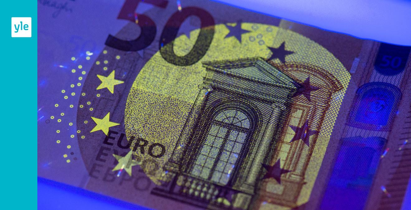 Fler sager ja till euron