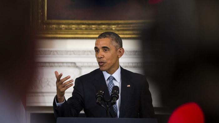 Kollaps hotar syrisk fredsplan