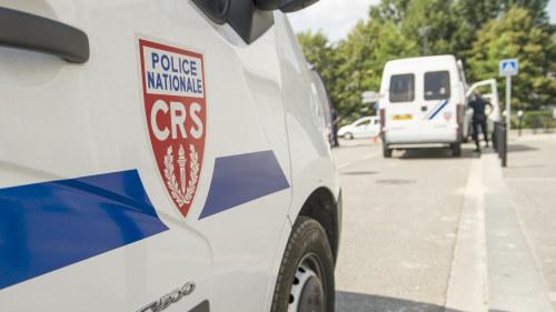 Svensk larare atalas for sexbrott i haiti