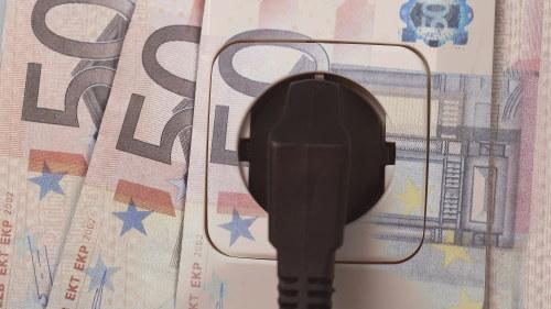 Sverige kan tvingas betala nya karnkraftverk