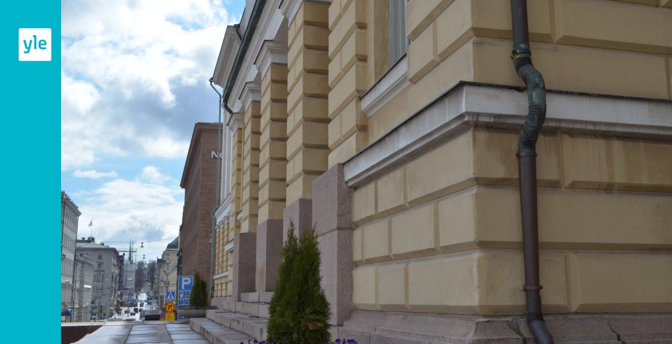 östra Finlands Universitet