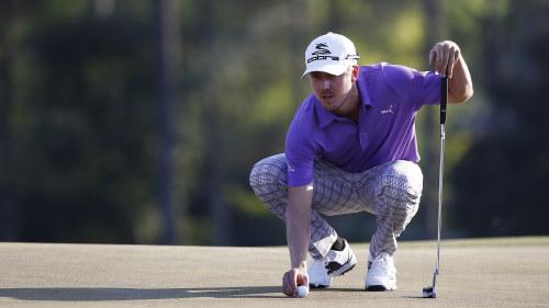 Dags for ny svensk golfhistoria