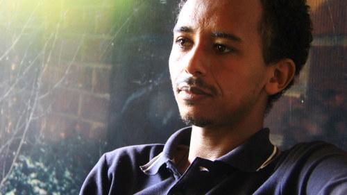 Svensk kan ha fangslats i etiopien