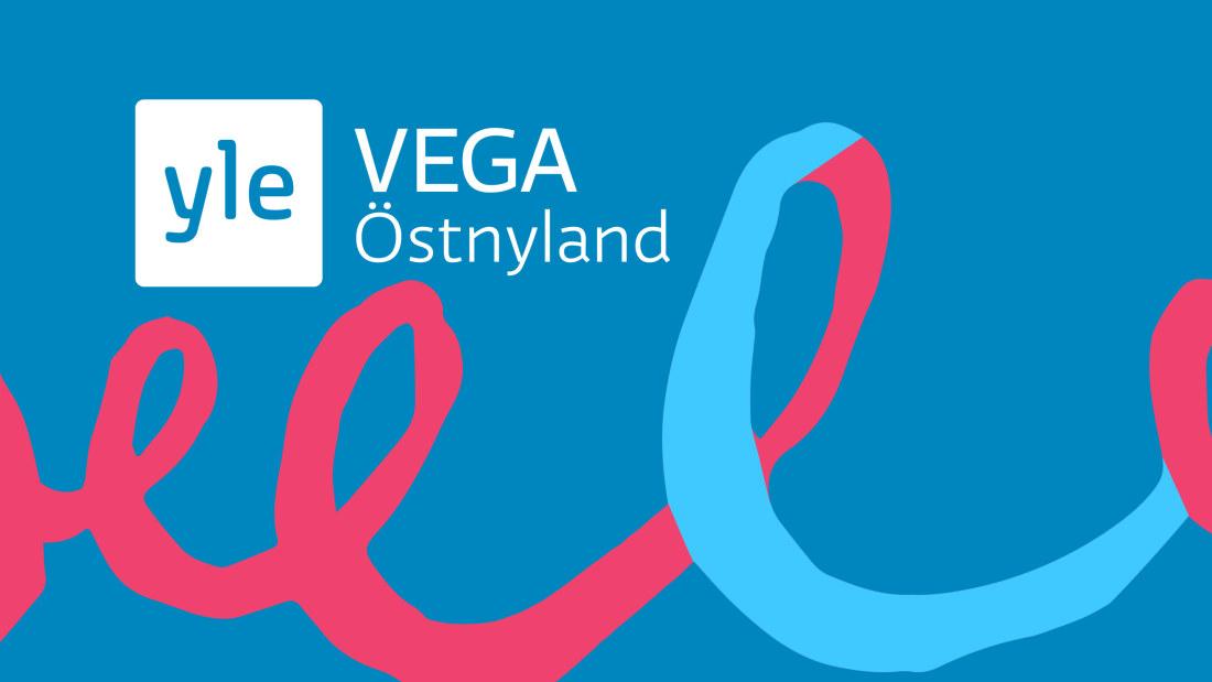 Yle Vega Spellista