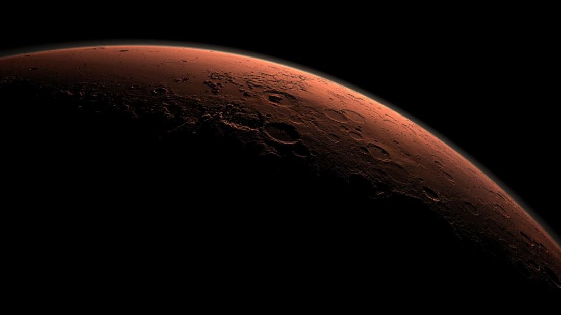 Mars Matka