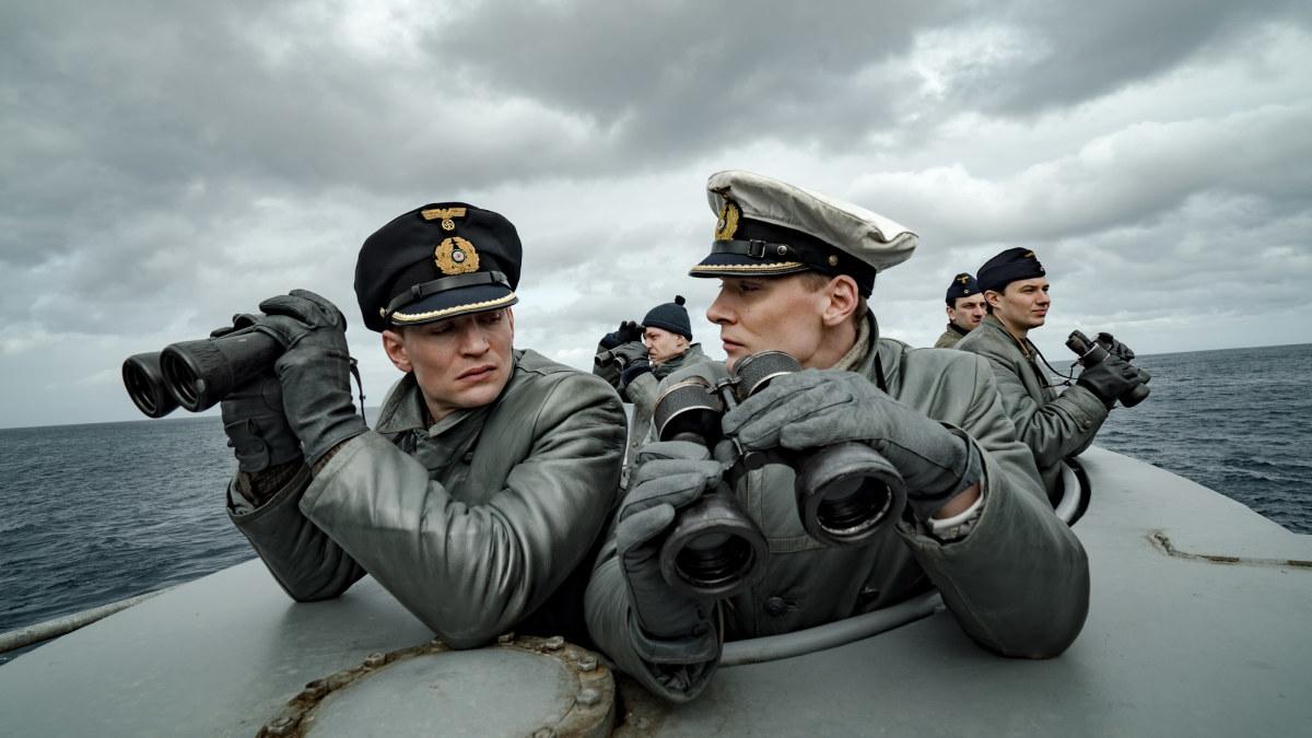 U-612