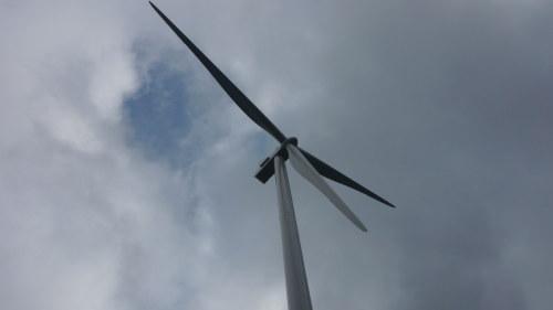 Aven scanmining satsar pa vindkraft 3