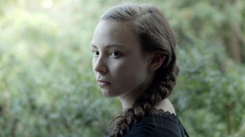 Sameblod kan fa nordiska radets filmpris