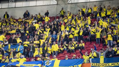 """Svenska fotbollförbundet backar efter kritiken  """"Rena 30 ... 69d7843cb6271"""