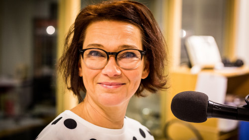 Katarina, Kvinna, 58 | Lomma, Sverige | Badoo