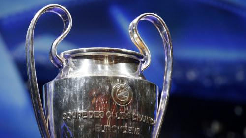 Misson rasar mot uefa beslut