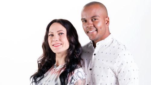Northpoint kirkko uusia sääntöjä rakkauden seksiä ja dating