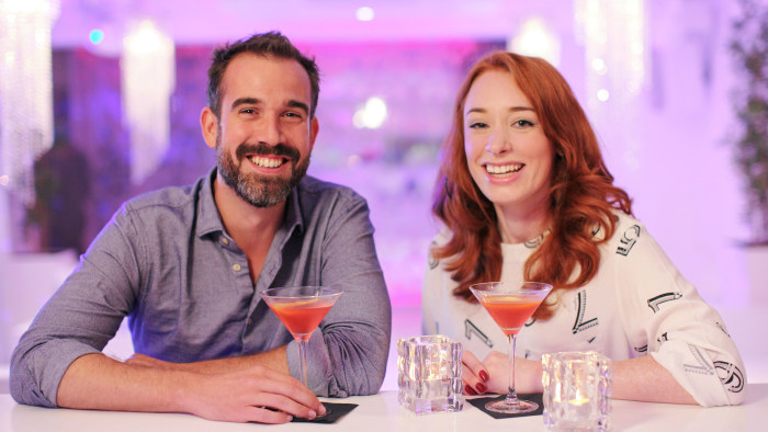 maksaa dating sites UK