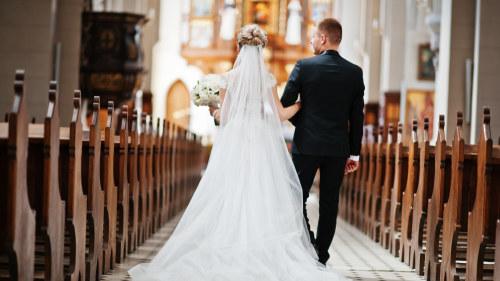 äktenskap som inte går 10