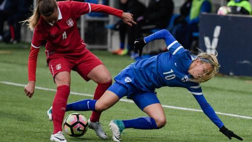Har utbildas svensk fotbolls framtid