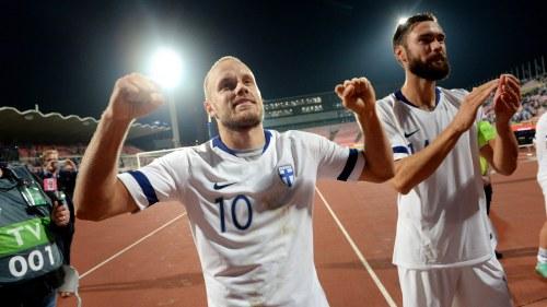 Jag skams for svensk fotbolls framtid