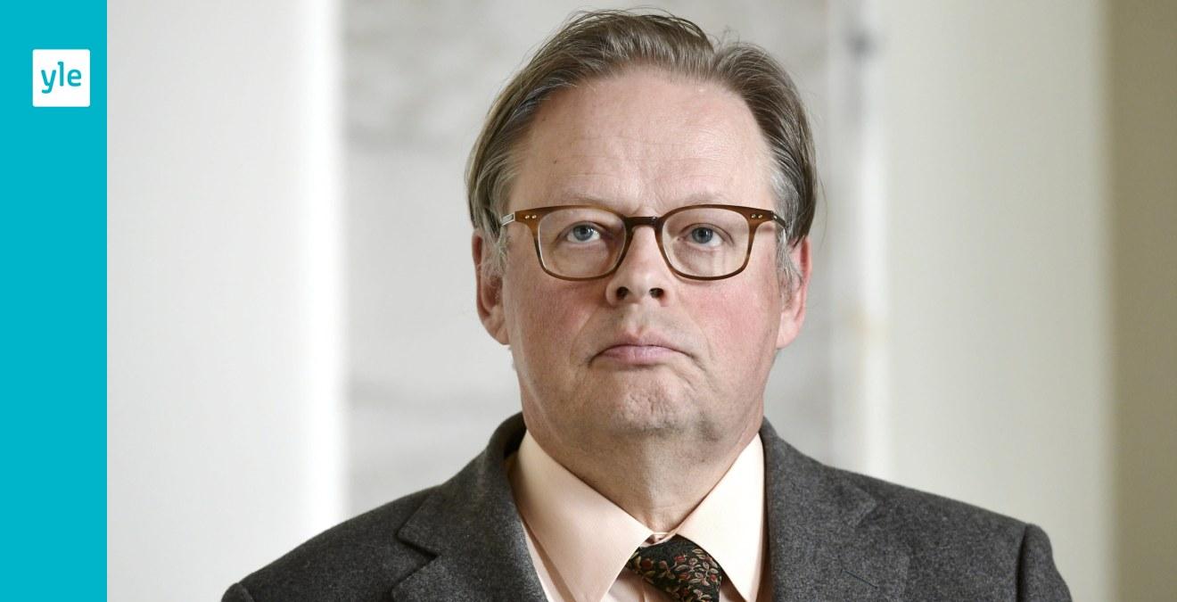 Helsingin Sanomat Tarjous 2021
