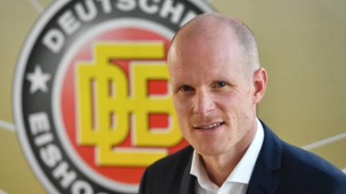 Han blir ny kapten i tyska landslaget